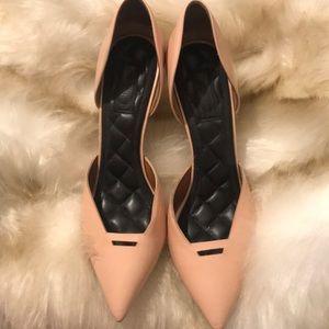 Authentic Celine heels